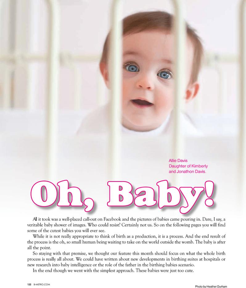 Oh-Baby,-B-Metro-May13-copy