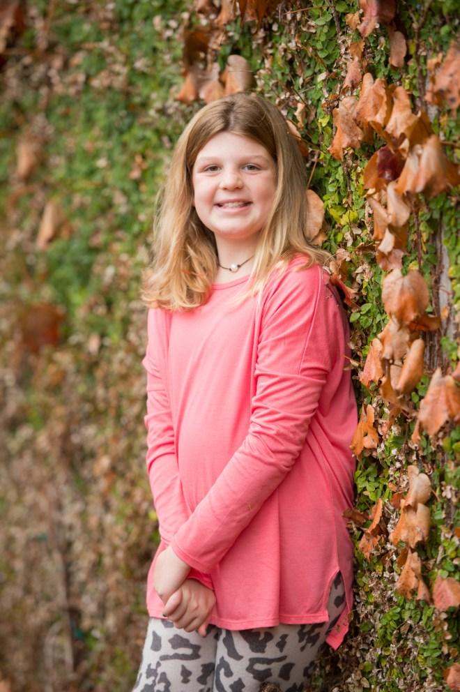 Heather Durham Photography, Birmingham Alabama kids and families photo session