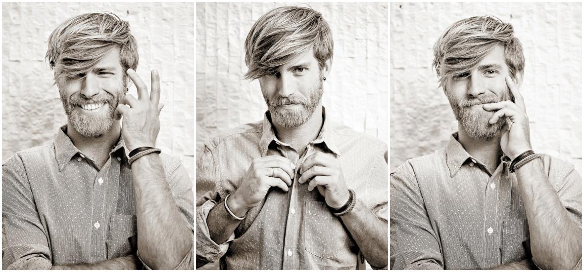 Men S Fashion Shoot Published In Birmingham Magazine June 2015