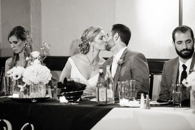 Katy & Matt's Wedding at Renaissance Ross Bridge Golf Resort and Spa in Birmingham, AL