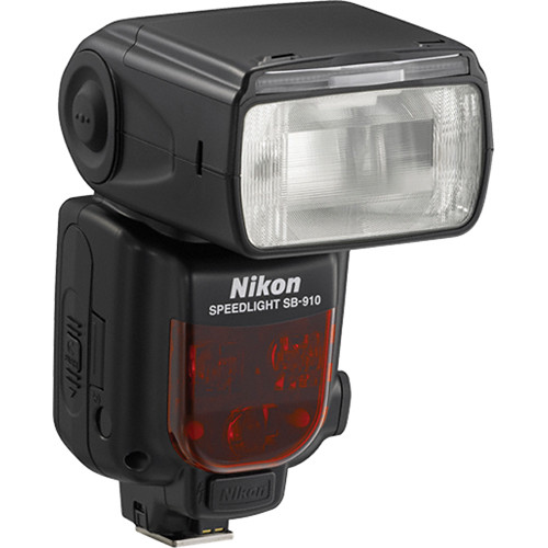 Nikon_4809_SB_910_AF_Speedlight_i_TTL_1322668468000_832699
