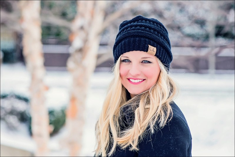 hdp-snowannalasseter-11_-web