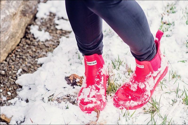 hdp-snowannalasseter-53_-web