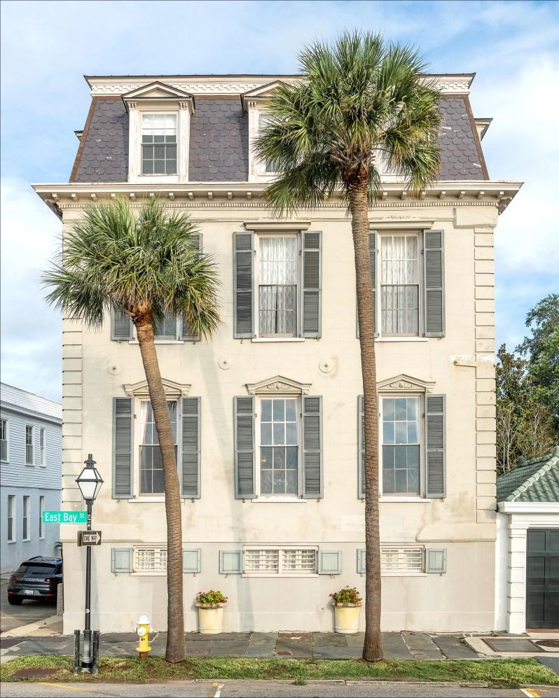 HDP-Charleston-107_-WEB.jpg