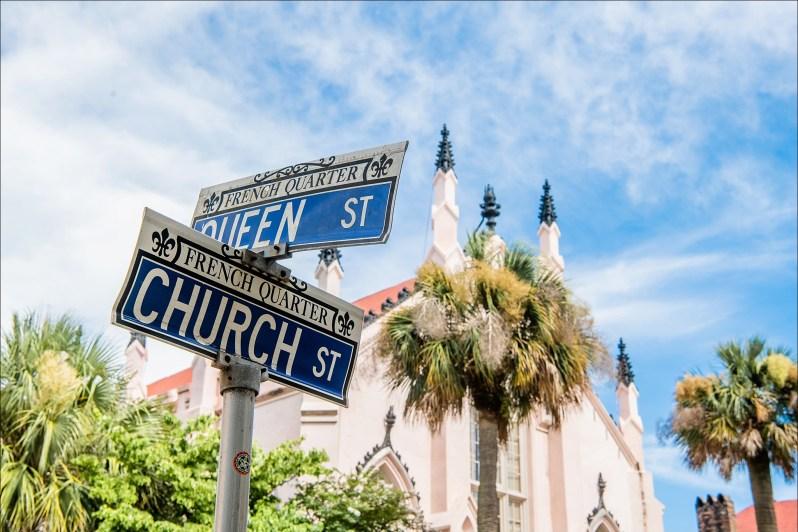 HDP-Charleston-29_-WEB.jpg