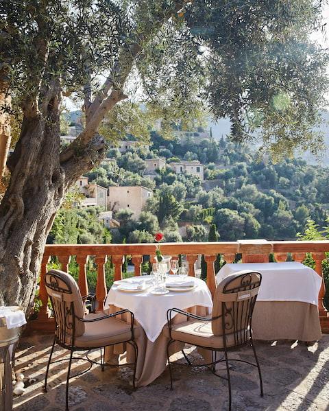 Belmond La Residencia, Spain.jpg