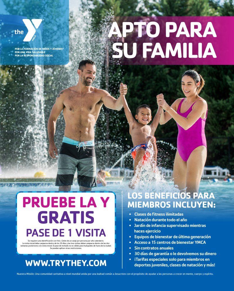 AM19 Summer Membership- FIT FOR YOUR FAMILY Nashville Parent Espanol.jpg