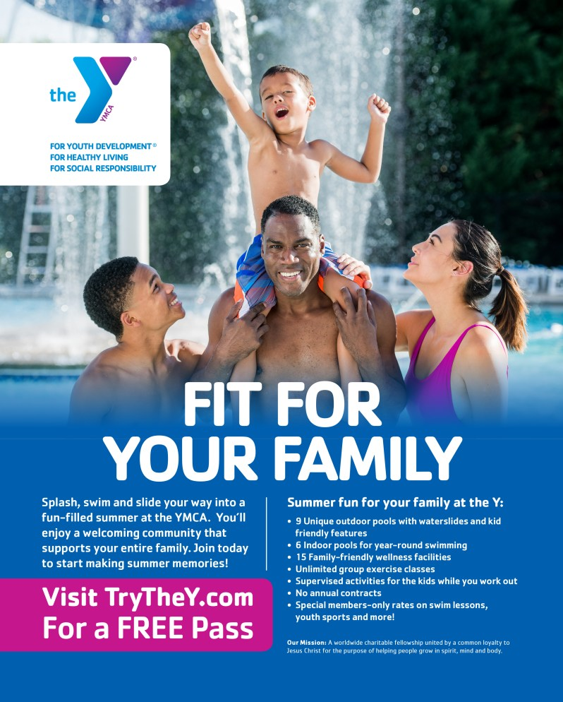 AM19 Summer Membership- FIT FOR YOUR FAMILY Nashville Parent JUNE.jpg