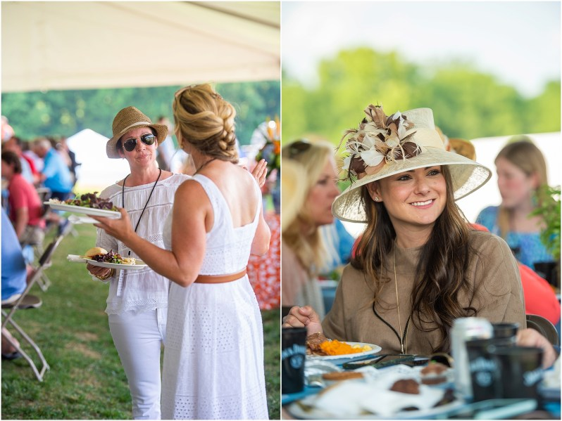 Music Country Grand Prix Benefitting Saddle Up in Franklin TN Photographed by Heather Durham Photography