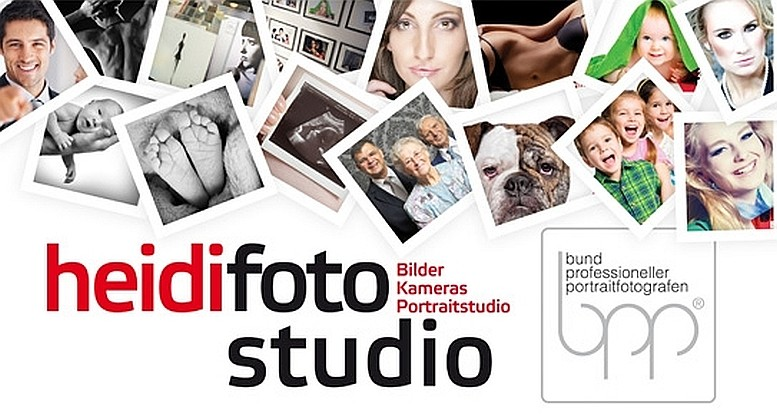 Kundenlogin Studio