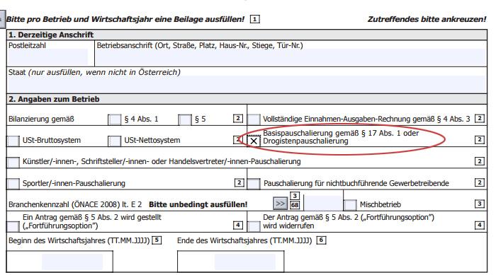 Fein Mischbetrieb Arbeitsblatt Zeitgenössisch - Mathematik ...