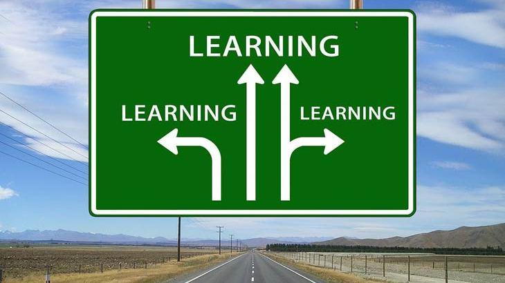 Bildungskarenz Weiterbildung