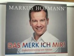 Markus Hofmann