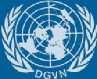 logo_dgvn