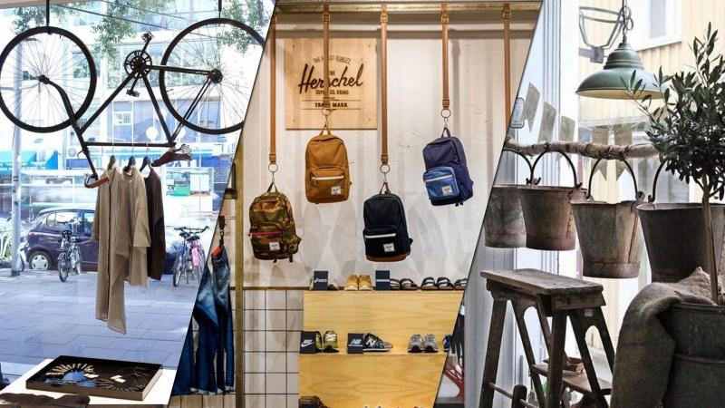 diy retail display ideas