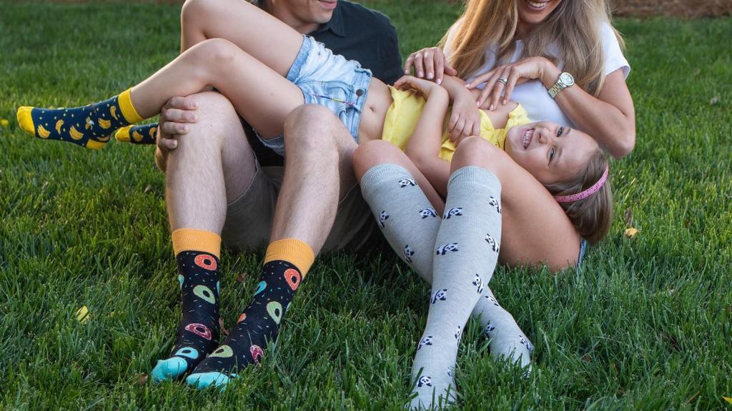 socks n socks
