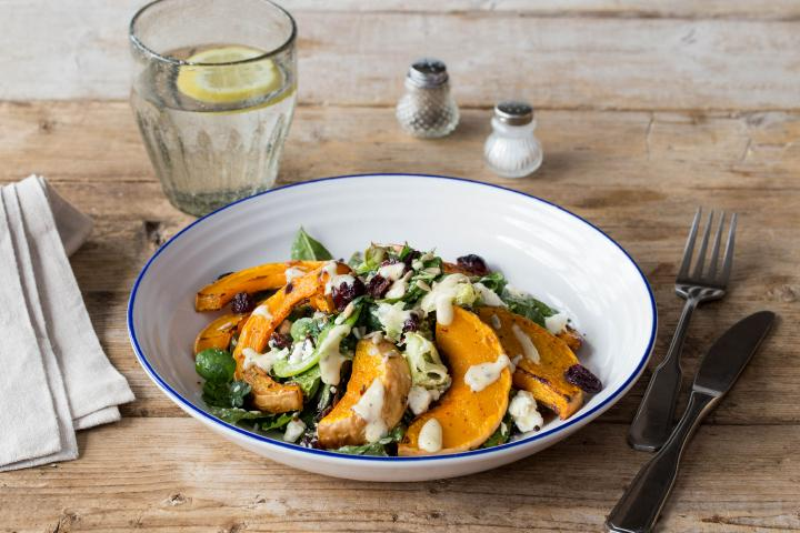 healthy brunch recipe ideas