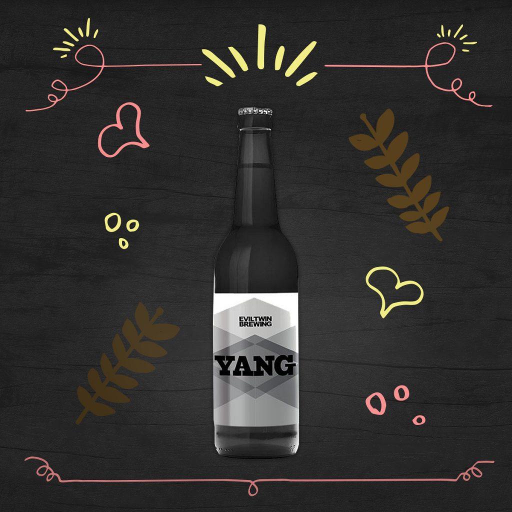 HF_blog_beer52-beers_500x500_v4