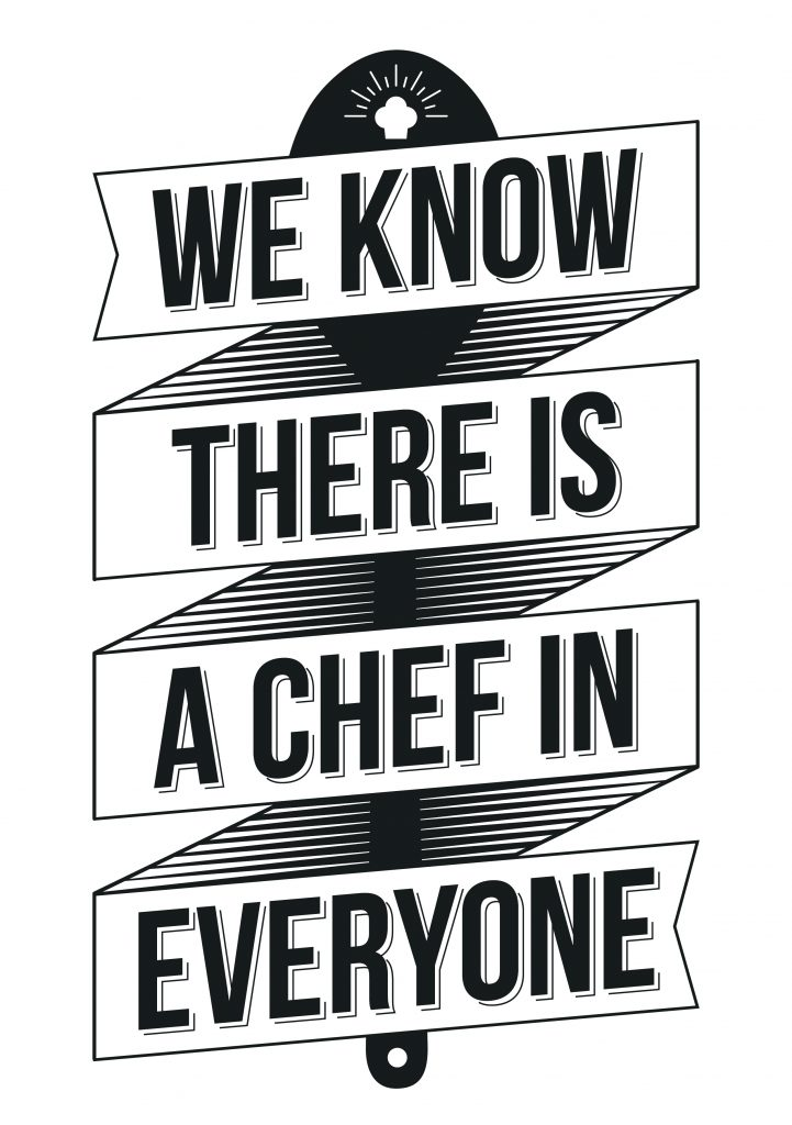 hf_food_quote_we_know_there_is_a_chef_in_everyone