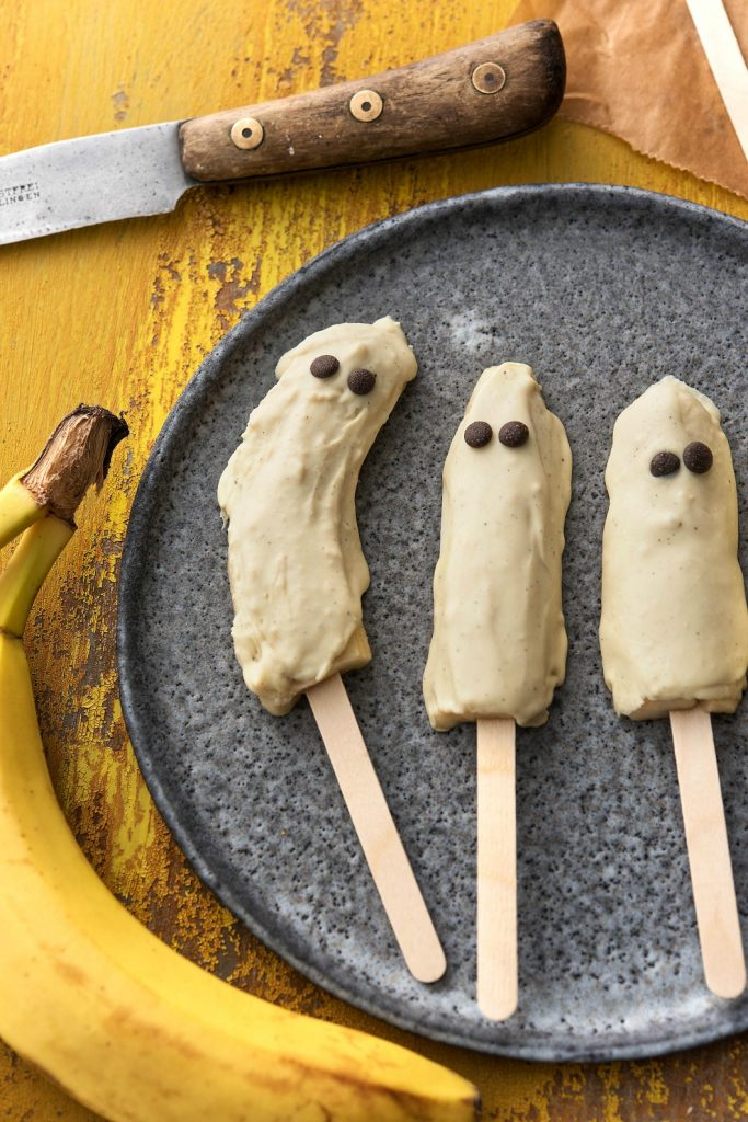 banane2_klein