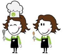 culinarycook