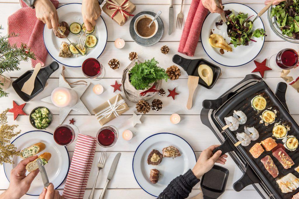 hf161014_extrashot_nl_gourmet_-19_high