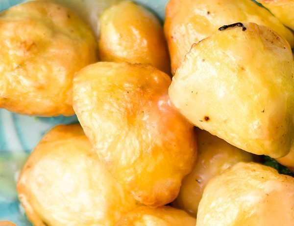 roasties-or-yorkshire-pudding_