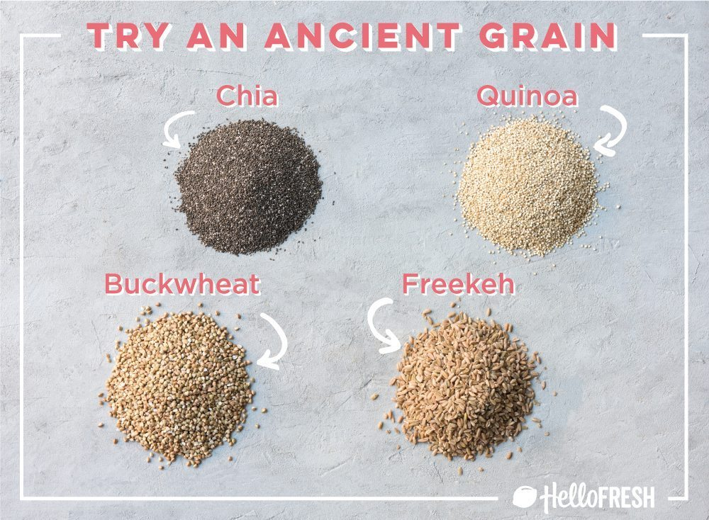 hf_uk_try-an-ancient-grain-infographic_horizontal