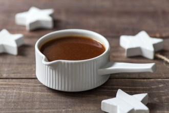 How to Make the Perfect Gravy for Christmas