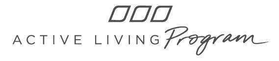 active living program