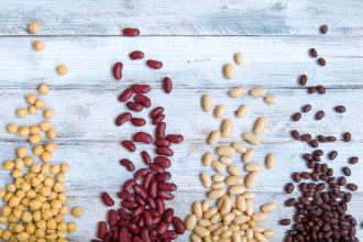 Why Beans Top Our Superfood List