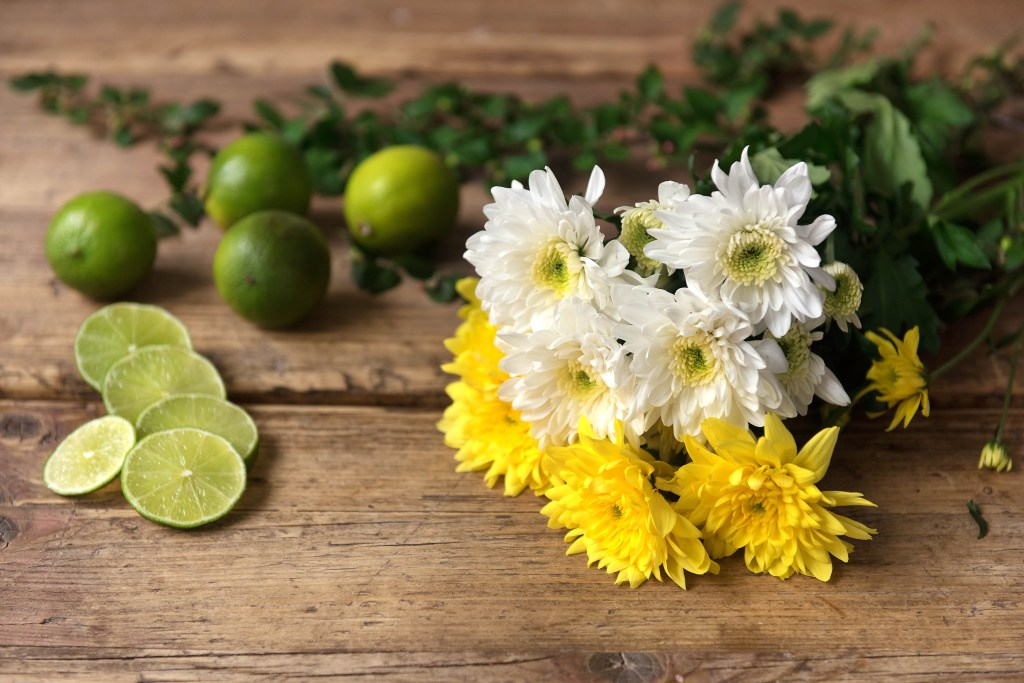Reasons-We-Love-Limes-HelloFresh