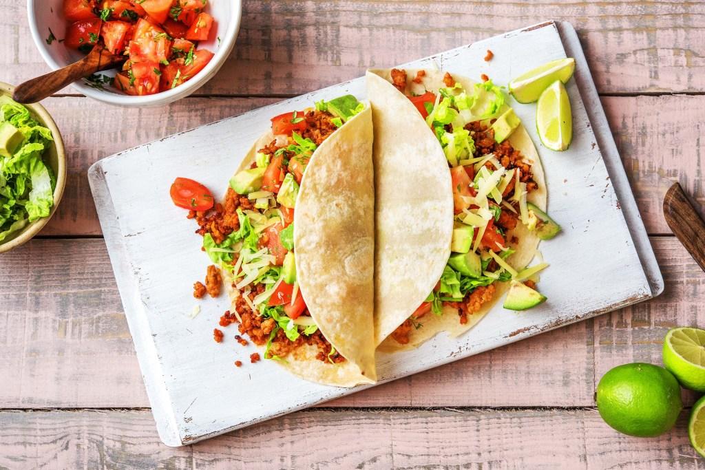 Reasons-We-Love-Limes-tacos-HelloFresh