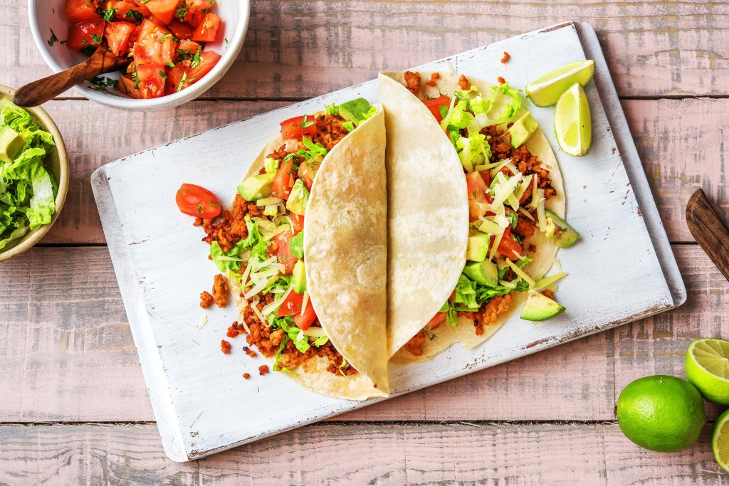 Reasons-We-Love-Limes-tacos-HelloFresh