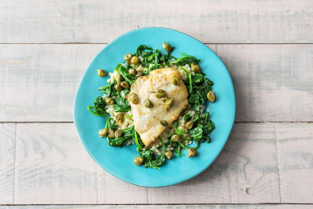 rockfish-piccata-seafood-HelloFresh