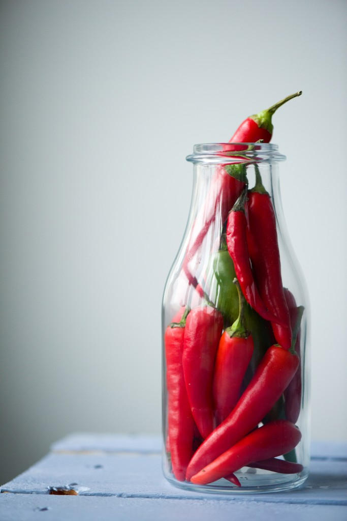 foods-for-heart health-chili-pepper-HelloFresh