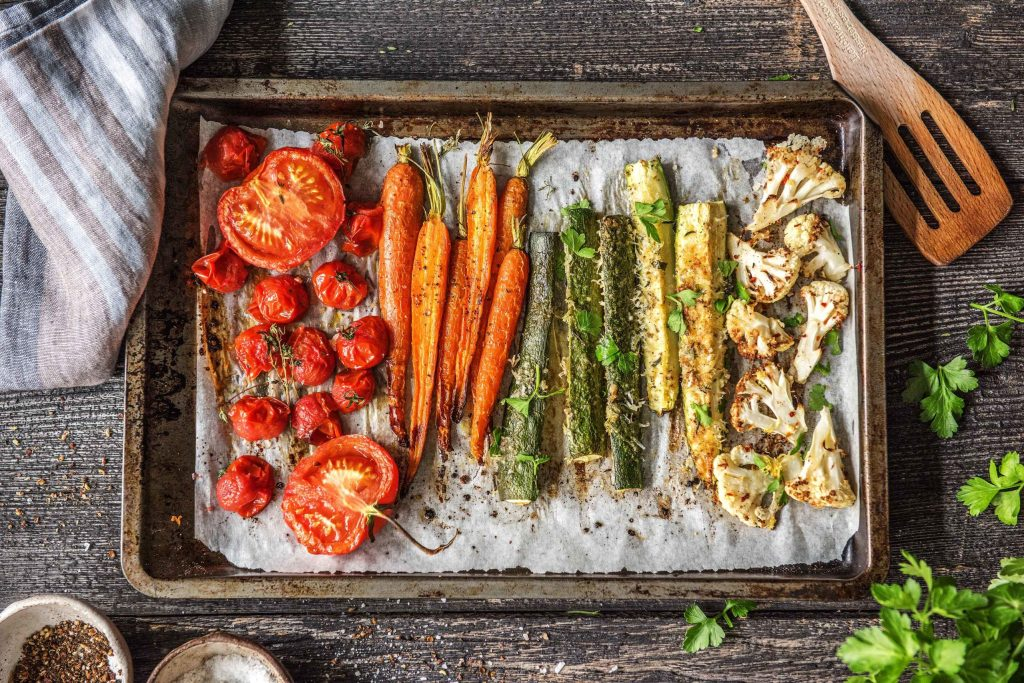 Colorful Food-happy-rainbow-HelloFresh