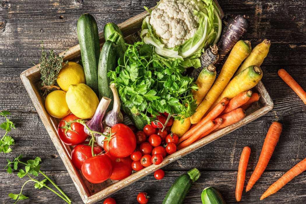 Colorful Food-happy-rainbow-HelloFresh