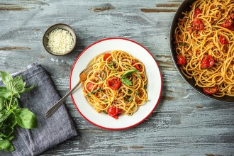 Spaghetti-celebrity chefs-HelloFresh