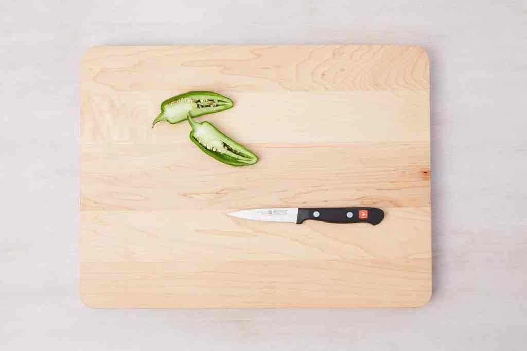 best knives-paring-HelloFresh