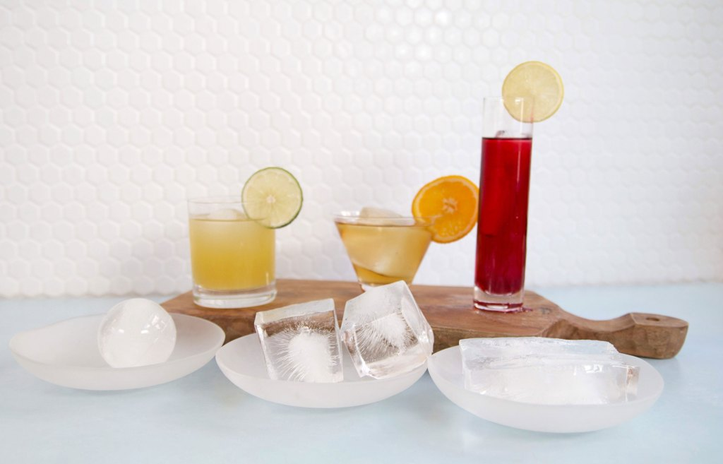 kitchen essentials-home-bartender-ice-kit-Kitchenware-HelloFresh