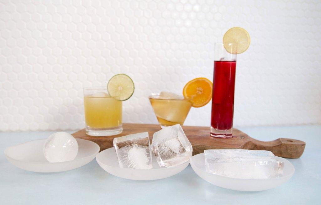 kitchen essentials-home-bartender-ice-kit-Kitchenware-HelloFresh