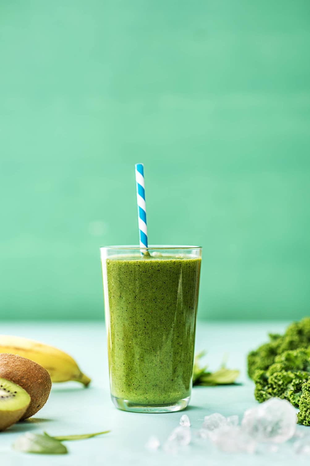 Discussion on this topic: 5 Smoothies That Actually Fill You Up, 5-smoothies-that-actually-fill-you-up/