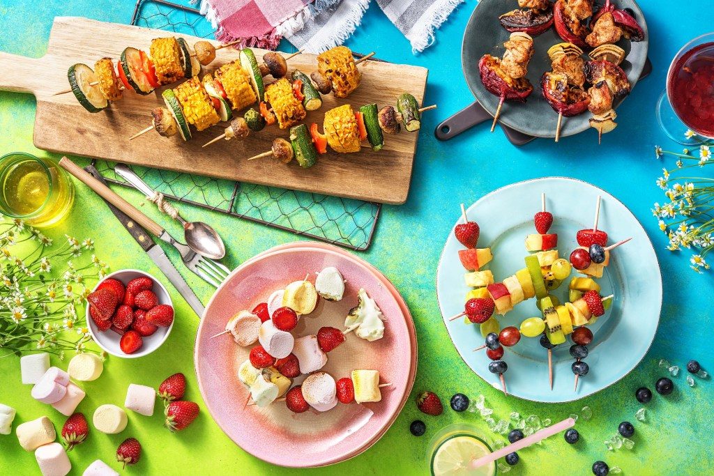 sweet-savory-skewer-recipes-HelloFresh