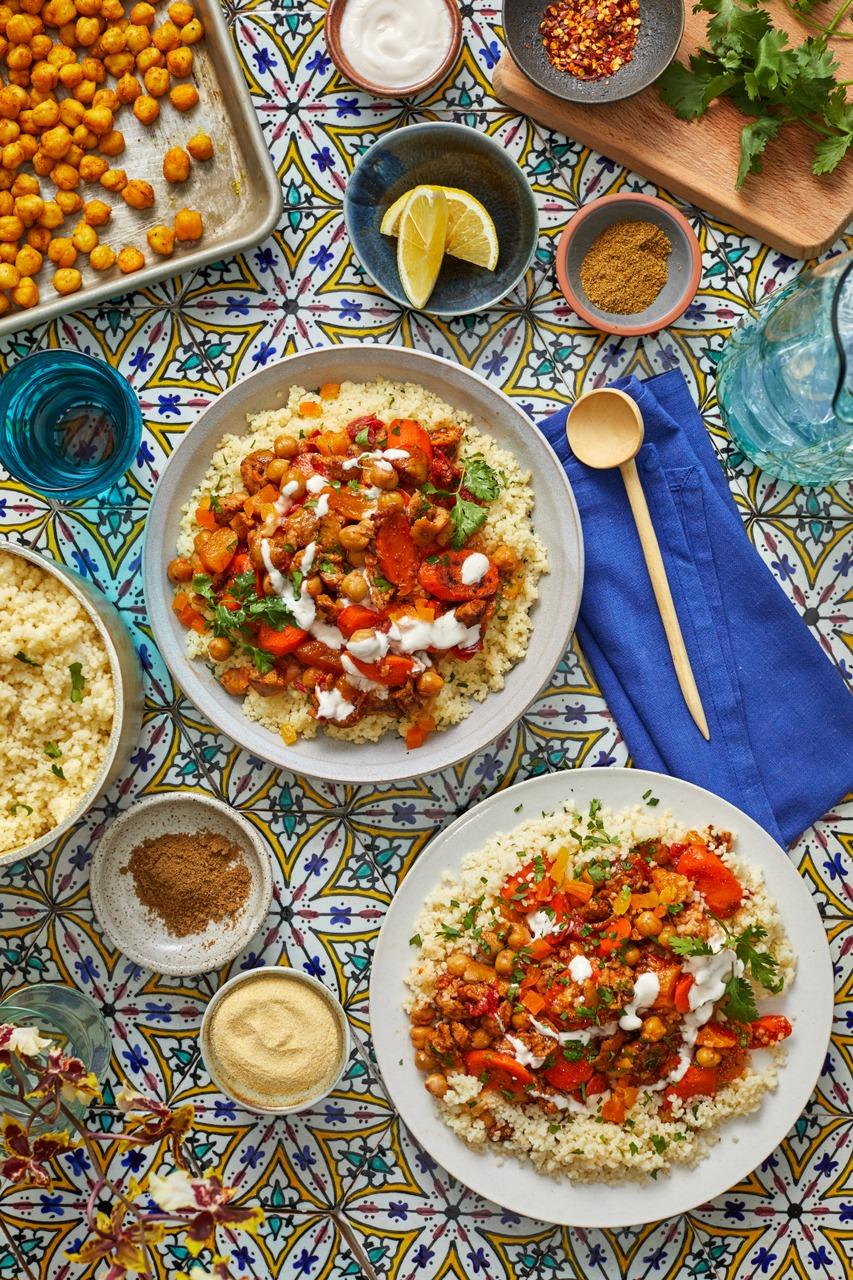 moroccan tagine-recipe-HelloFresh