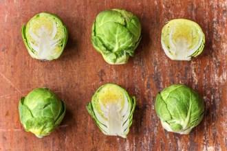 Rosenkohl zubereiten: Entdecke Deine Liebe zum grünen Gemüse