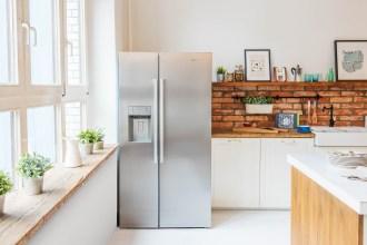 Tipps zur richtigen Lagerung im Kühlschrank