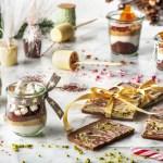 Drei Diy Schokoladengeschenke Zu Weihnachten Hellofresh Blog