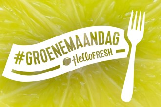 Tips, tricks en inspiratie – #groenemaandag in een notendop