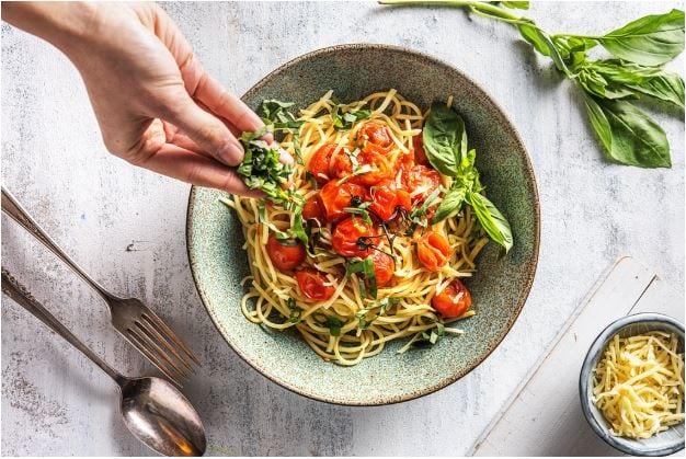 7 tips voor het mediterrane dieet hellofresh food blog